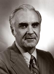 John William Atkinson