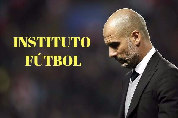 InstitutoFutbol.com