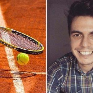 Carlos Martín (@cmtenis)