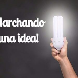 Técnicas para generar ideas