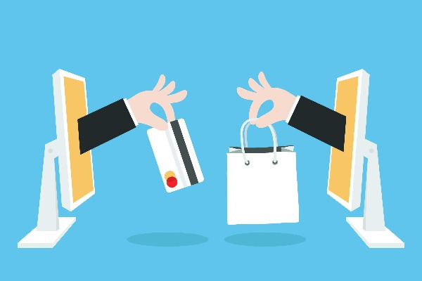 titular para e-commerce