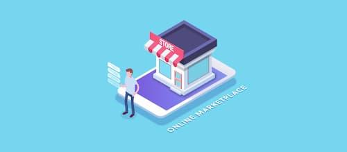 Las tiendas del futuro ya están en nuestro presente en la red